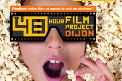 Fiare un film en 48h / 2014