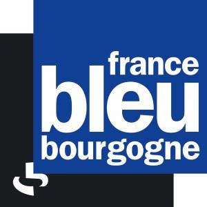 FranceBleu-Bourgogne