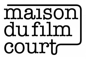 Maison du Film Court