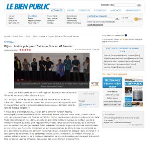bien public 48h 2013