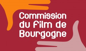commission du film bourgogne