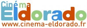 logo ELDO-01