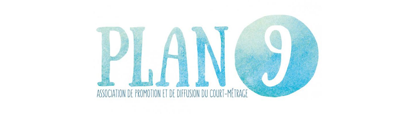 PLAN9