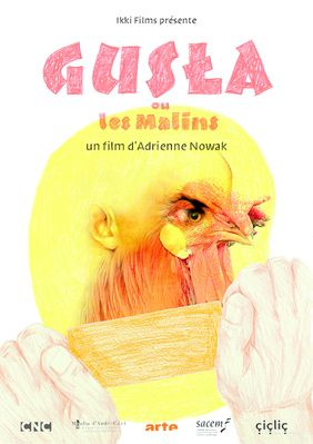 Gusla_ou_les_malins