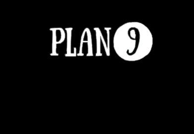 Plan9 recherche un(e) service civique